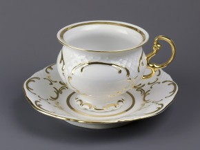"""""""Viola"""" (čaj)"""