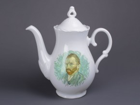 Konvice Ofélie (van Gogh)