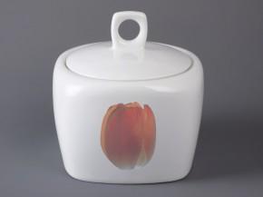 Cukřenka TETRA (Tulipán)